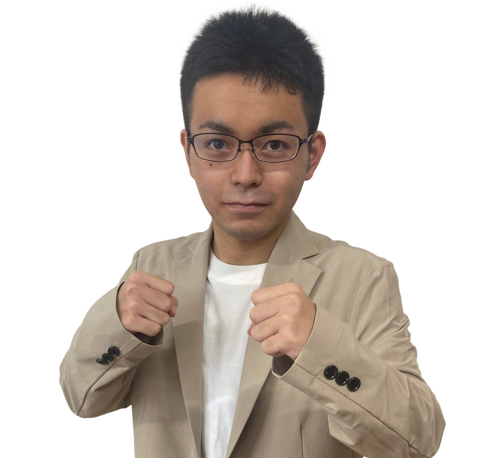 【HP】ニカイドウ(透過)