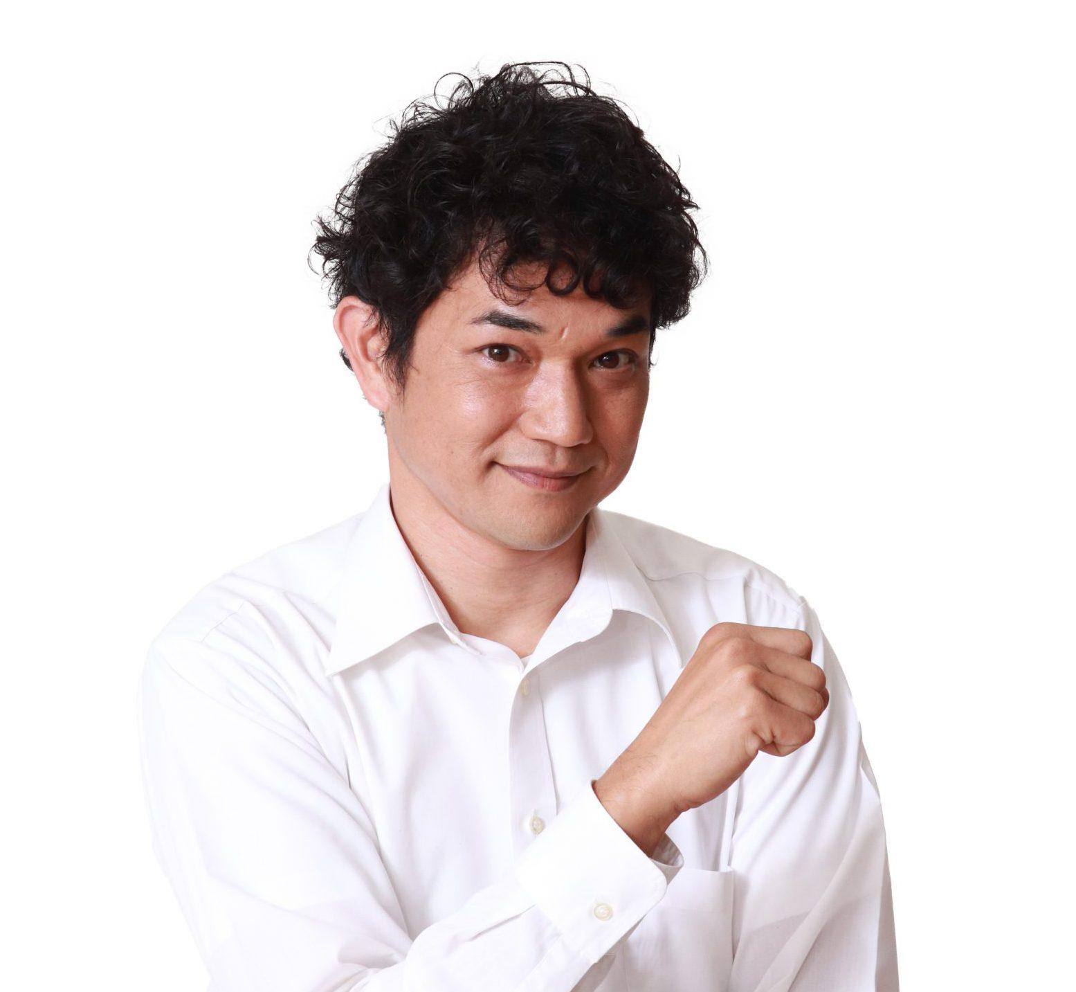 平安信行メイン(俳優)_9934